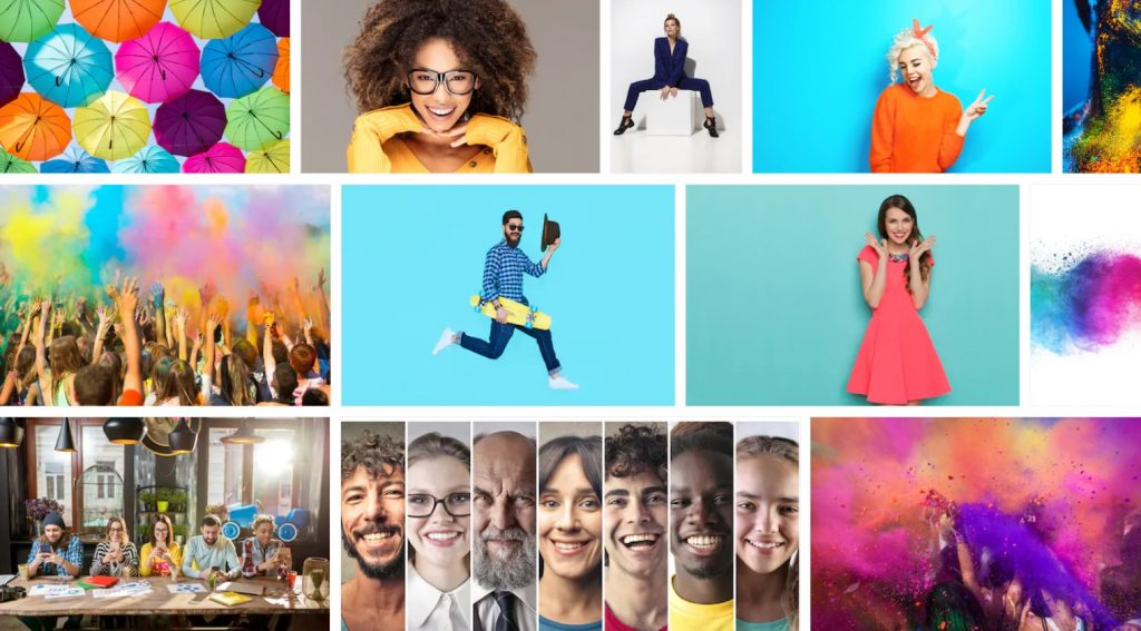 Shutterstock stock photos and videos